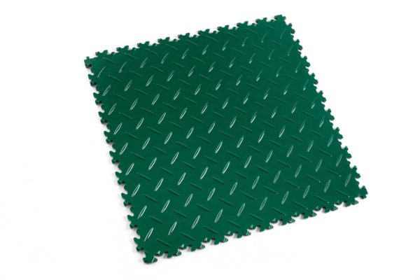 speedfloor standard green