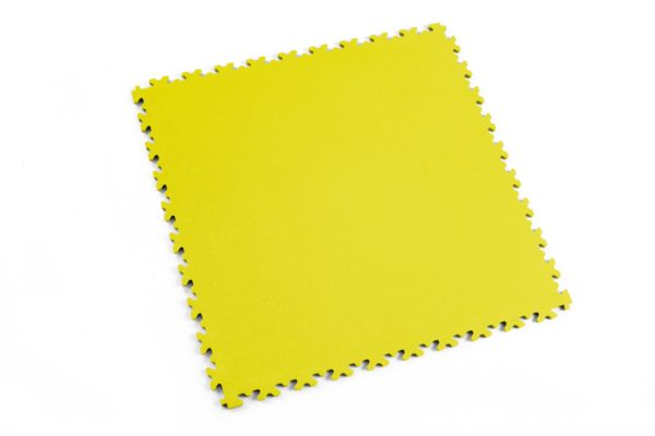 speedfloor standard yellow