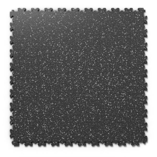 speedfloor granit paint black