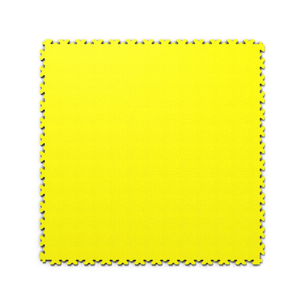 speedfloor xl yellow