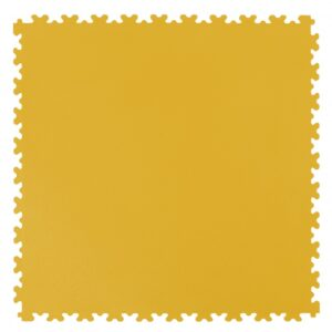 speedfloor 4mm yellow