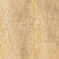 speedfloor design lvt