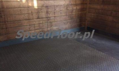 speedfloor-galeria (3)